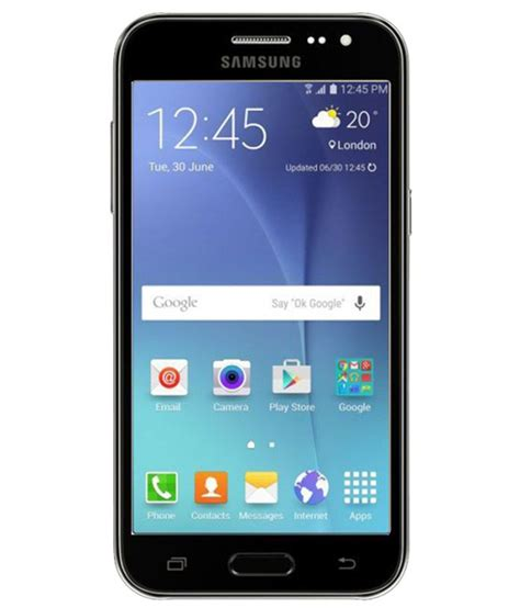 samsung j2 new themes download samsung j2 8gb black mobile phones online at low prices