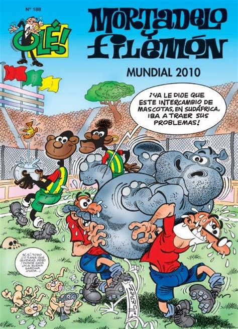libro mundial 78 gs ole 12 best cartoon clever smart images on comic books comics and clever