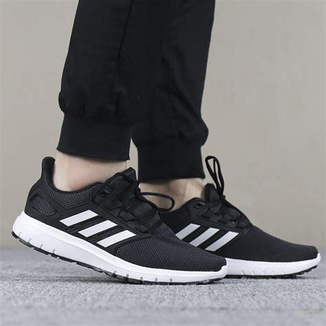 Termurah Adidas Questar Ride Black White gi 224 y thể thao adidas cloudfoam questar ride black white