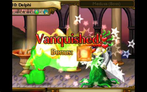 full version popcap games free download popcap games bookworm adventures 2 free download full