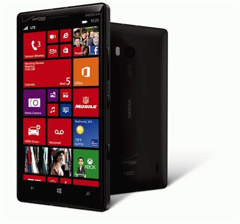 lumia icon review nokia lumia icon specs review release date phonesdata