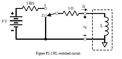 calculate equivalent inductance calculating the equivalent inductance of a simulated inductor physics forums the fusion of