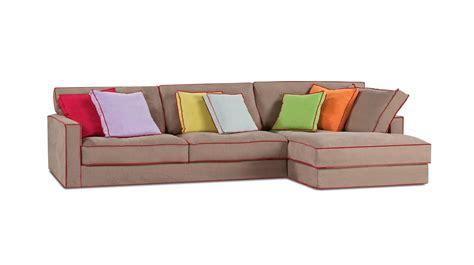 divani roche bobois divano roche bobois usato casamia idea di immagine