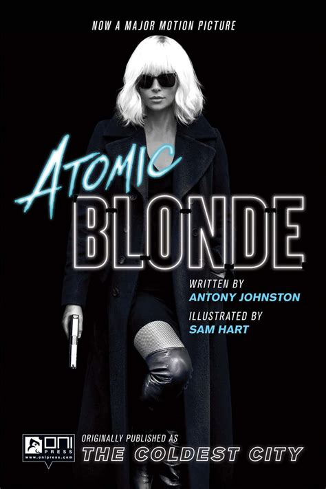 james mcavoy john goodman atomic blonde with charlize theron james mcavoy john