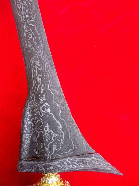 Keris Kuno Mahesa Lajer Murah keris mahesa lajer tuban gagah galeri keris pusaka