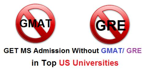 List Of Mba Colleges In Usa Without Gmat by Top New Age And Emerging Study Abroad Destinations For