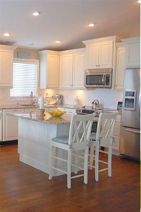 small white kitchens ideas  pinterest city