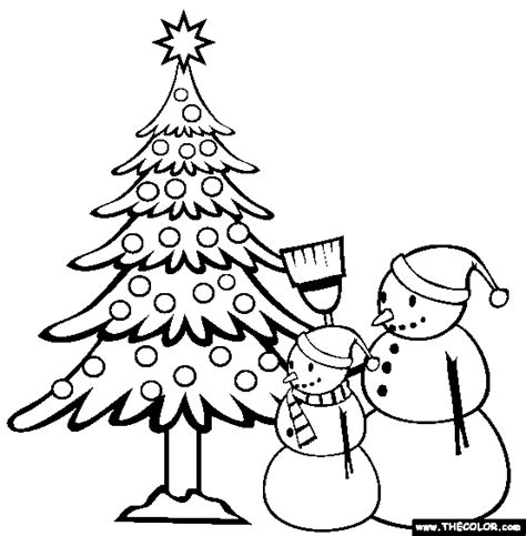 free christmas coloring pages to download download christmas coloring pages free printable