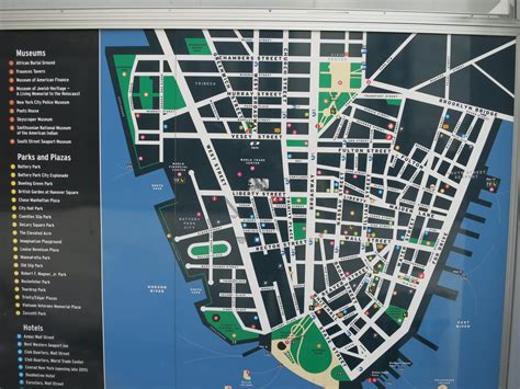 map downtown nyc downtown nyc i ll take lower manhattan