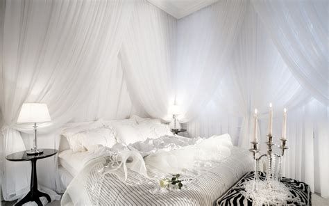 Matrimonial Bedroom Definition Wedding Anniversary Bedroom Wide Hd