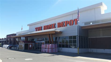 the home depot flagstaff az company profile