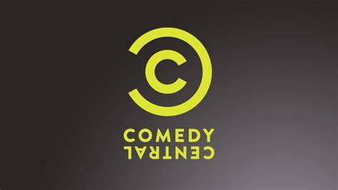 comedy pictures comedy central official site tv show episodes