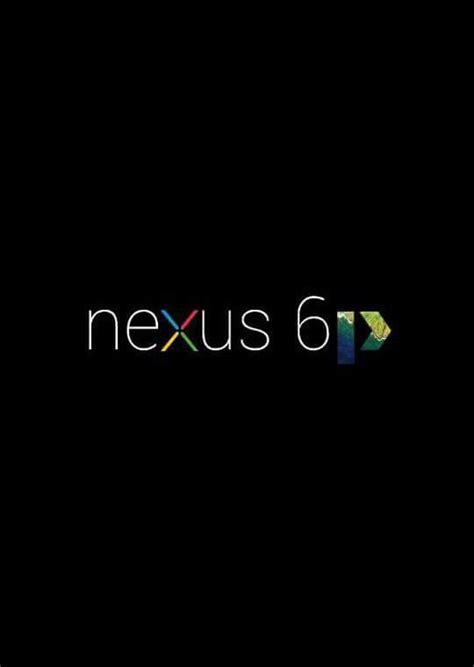 Nexus 6p Lock Screen Wallpaper