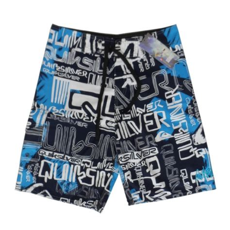 Baju Quiksilver Terbaru jual celana surfing quiksilver terbaru