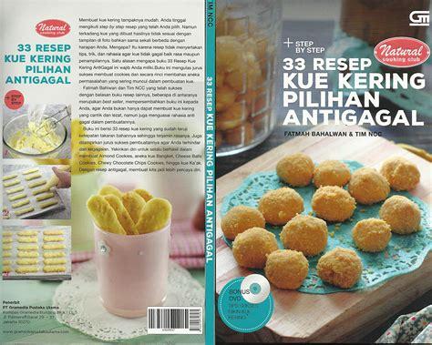 Buku Resep 52 Cooking cooking club books recipe books