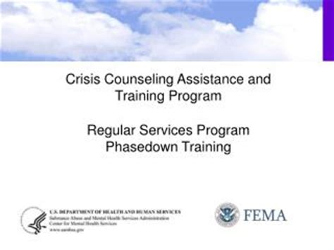 Mba Project Management With Relocation Assistance by Ppt Relocation Assistance Program And Esponsorship