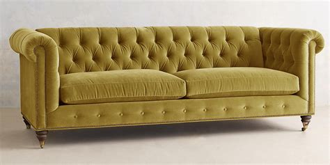 Chesterfield Sofa Sleeper Chesterfield Sofa Sleeper Distressed Brown Leather Chesterfield Sofa With Caster Legs Thesofa