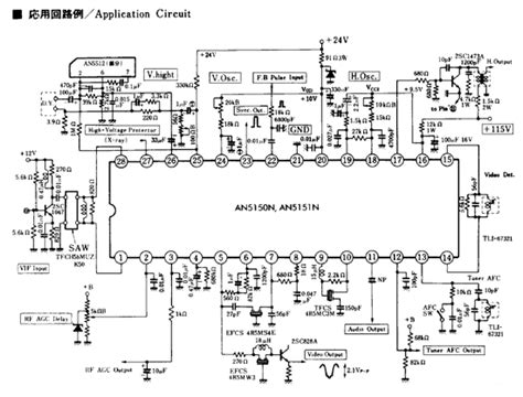 jungle integrated circuit jungle integrated circuit 28 images kevin keinert s integrated circuit parts for sale cd