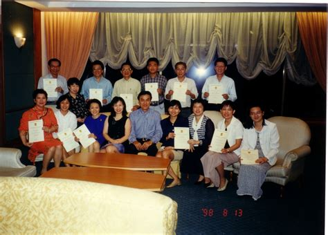 I Ching Wisdom Revealed Vincent Koh Diskon singapore feng shui centre articles 1st intake