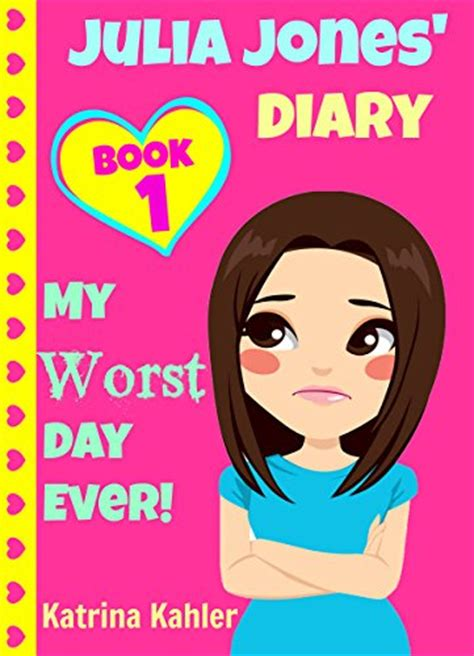 libro my secret bully ebook julia diary my secret bully book 2 diary book for girls 9 12 english edition