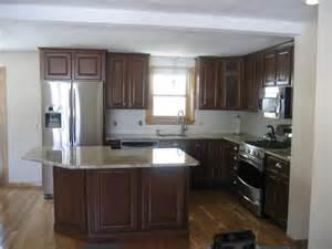 kitchen design layout narrow island ideas astonishing easysketch kitchen design plugin sketchup extension