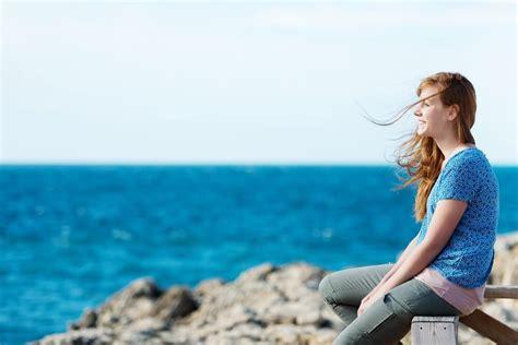 Inpatient Detox Florida by Inpatient Rehab Facilities In Florida Best