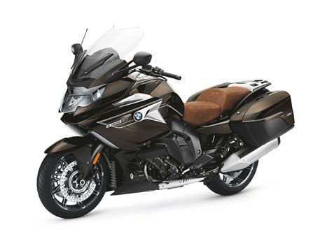 bmw new motorcycle 2018 bmw motorcycles receive new colors and option updates