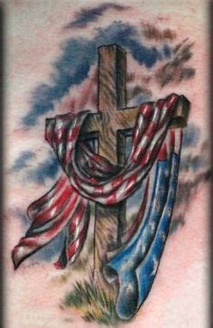 tattoo prices by country american flag sleeve tattoo pinterest flags tattoo