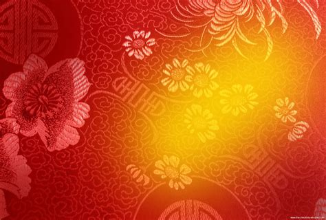 new year background pictures background wallpapers iwan lemabang