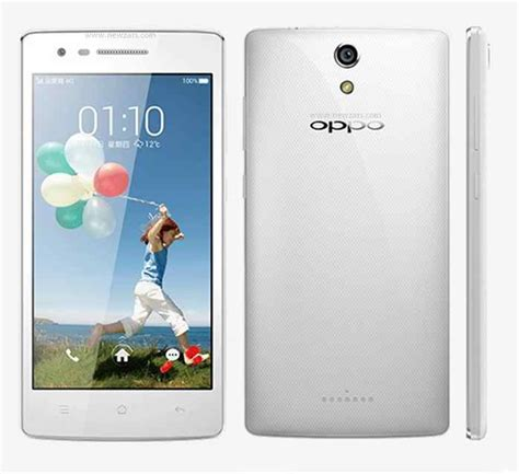 Soft Oppo Mirror 3 Silikon Oppo Mirror 3 Softcase Mirror3 R3 T30 3 oppo mirror 3 specifications with price in bangladesh