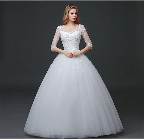 Cheap Designer Wedding Gowns by Popular Designer Wedding Gowns Buy Cheap Designer Wedding