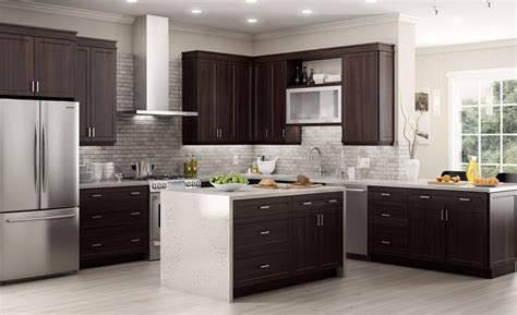 luxury kitchen cabinets manufacturers luxury kitchen cabinets brands 28 images benjamin