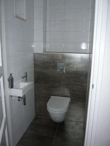 Toilet Ideeen Modern by Toilet Voorbeelden Gevelaar Tegels En Sanitair