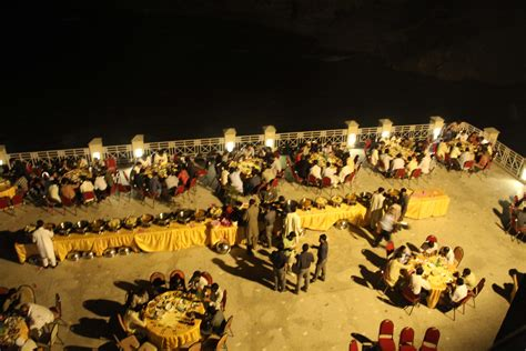 sangam pk reservation of rooms in sangam hotel muzaffarabad