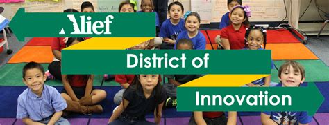 Alief Calendar Alief District Of Innovation Homepage