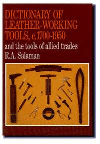 plain and ornamental forging classic reprint books classic texts on tools and woodworking