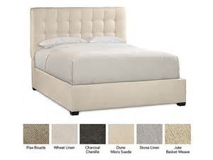Sleep Number Beds On Clearance Upholstered Collection Sleep Number