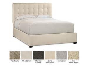 Sleep Number Bed King Headboard Upholstered Collection Sleep Number