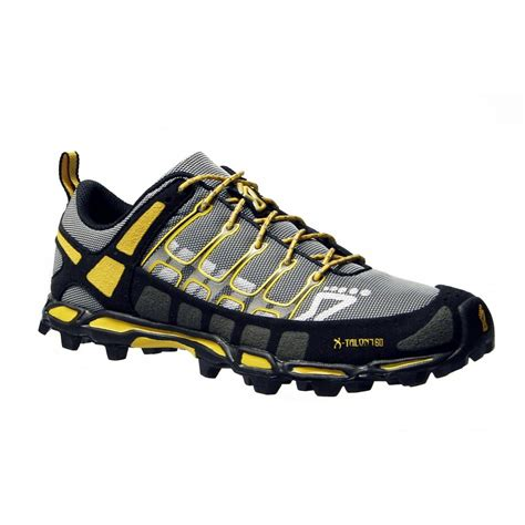cross country running shoes uk inov8 x talon 160 cross country and fell running shoe
