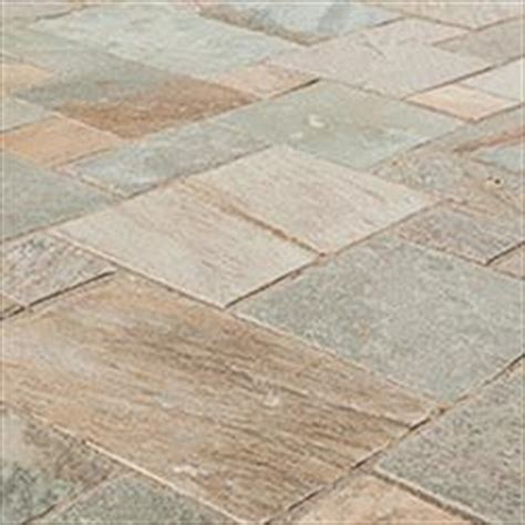 mini pattern slate tile builddirect 174