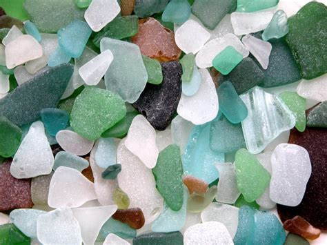 sea glass where does sea glass come from wonderopolis