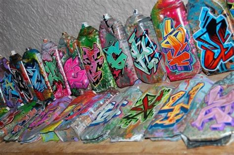 what of spray paint to use for graffiti spray paint graffiti alphabet 497 215 331 emily v m