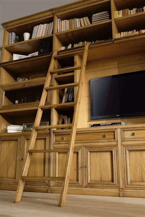 libreria bassanese libreria a spalla componibile in rovere bassan