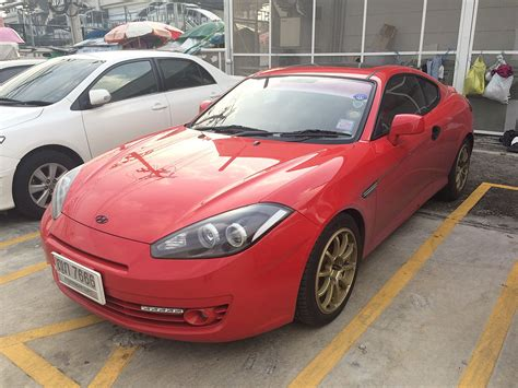 how does cars work 2004 hyundai tiburon electronic valve timing service manual how cars engines work 2003 hyundai tiburon navigation system service manual