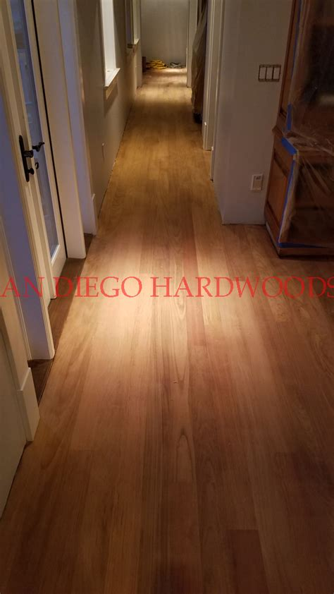 floor san diego hardwood floor refinishing creative on