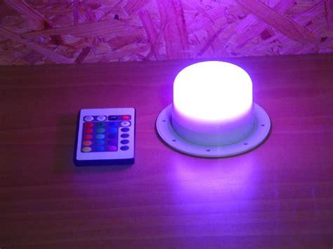 akku beleuchtung akkuledmodul tagesmiete mieten beleuchtung led akku