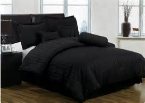 black coverlet king black bedspread whereibuyit com