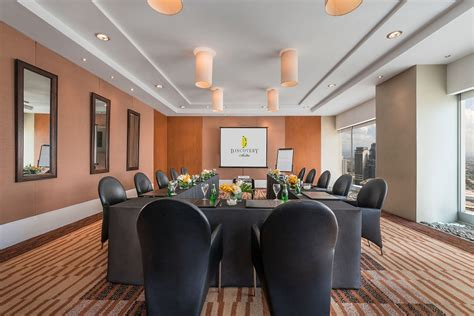 function rooms dublin city centre meeting rooms events venue in ortigas pasig