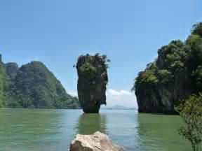 scenery wallpaper fond ecran paysage thailande