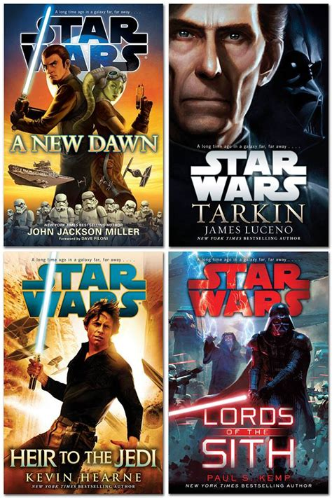 the p s wars books best starwars expanded universe content page 3 neogaf